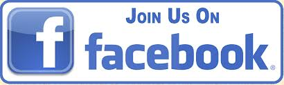 Join_us_on_Facebook_white