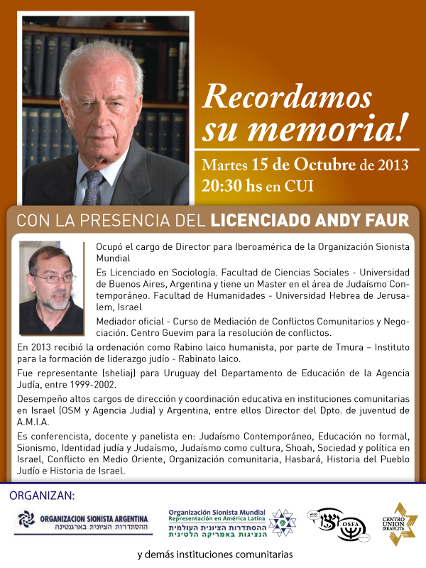 Andy_Faur_in_Cordoba__Argentina